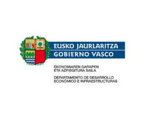 Gobierno-Vasco-350