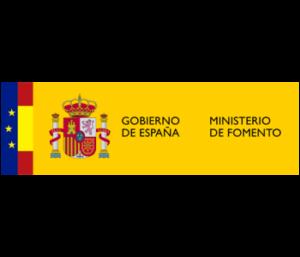 Ministerio_de_Fomento