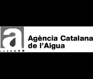agencia-catalana-aigua