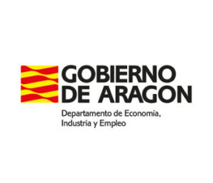aragon-departamento-industria