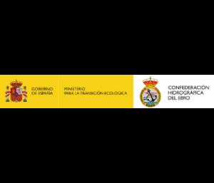 logo_ministerio_che